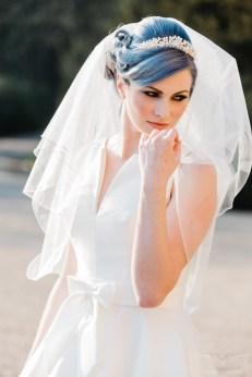 PrestwoldHall_weddingphotography_trainingworkshop-50