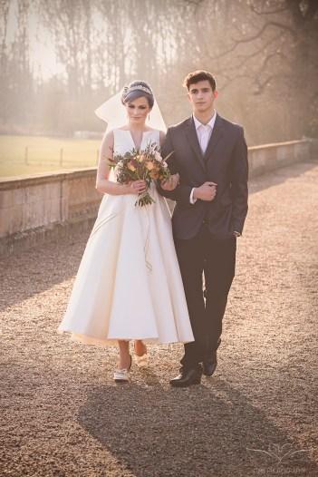 PrestwoldHall_weddingphotography_trainingworkshop-53