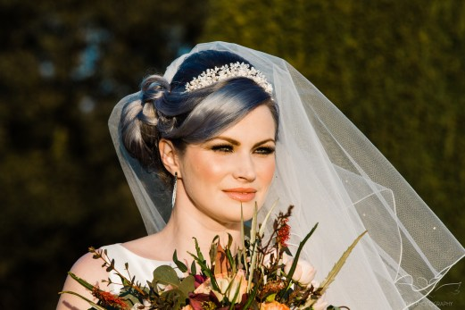 PrestwoldHall_weddingphotography_trainingworkshop-61