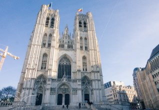 Brussels_City (43 of 67)