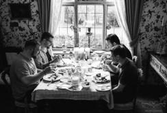 Warwickshireweddingphotography-2