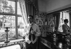 Warwickshireweddingphotography-25