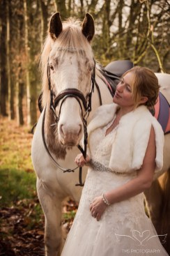 equine_Photographer_Leicestershire-46