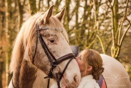 equine_Photographer_Leicestershire-50