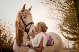 equine_Photographer_Leicestershire-55