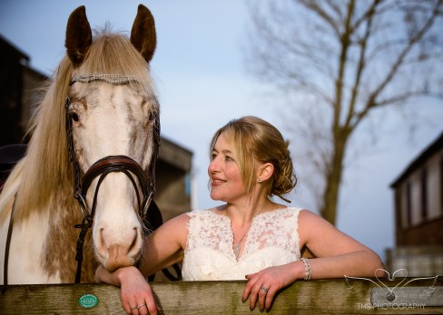 equine_Photographer_Leicestershire-87