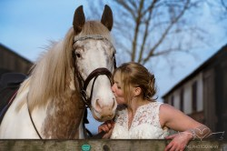 equine_Photographer_Leicestershire-88