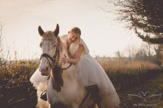 equine_Photographer_Leicestershire-9
