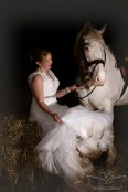 equine_Photographer_Leicestershire-98