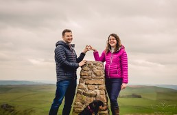 pre-wedding-photoshoot_PeakDistrict-44