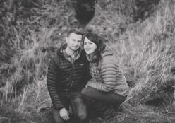 pre-wedding-photoshoot_PeakDistrict-66