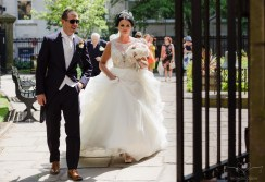 Wedding_photography_Hilton_liverpool_Albertdocks-100