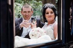 Wedding_photography_Hilton_liverpool_Albertdocks-103