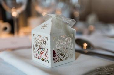 Wedding_photography_Hilton_liverpool_Albertdocks-105