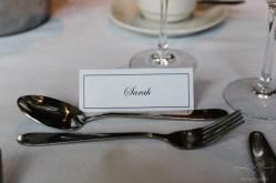 Wedding_photography_Hilton_liverpool_Albertdocks-108