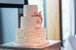 Wedding_photography_Hilton_liverpool_Albertdocks-111