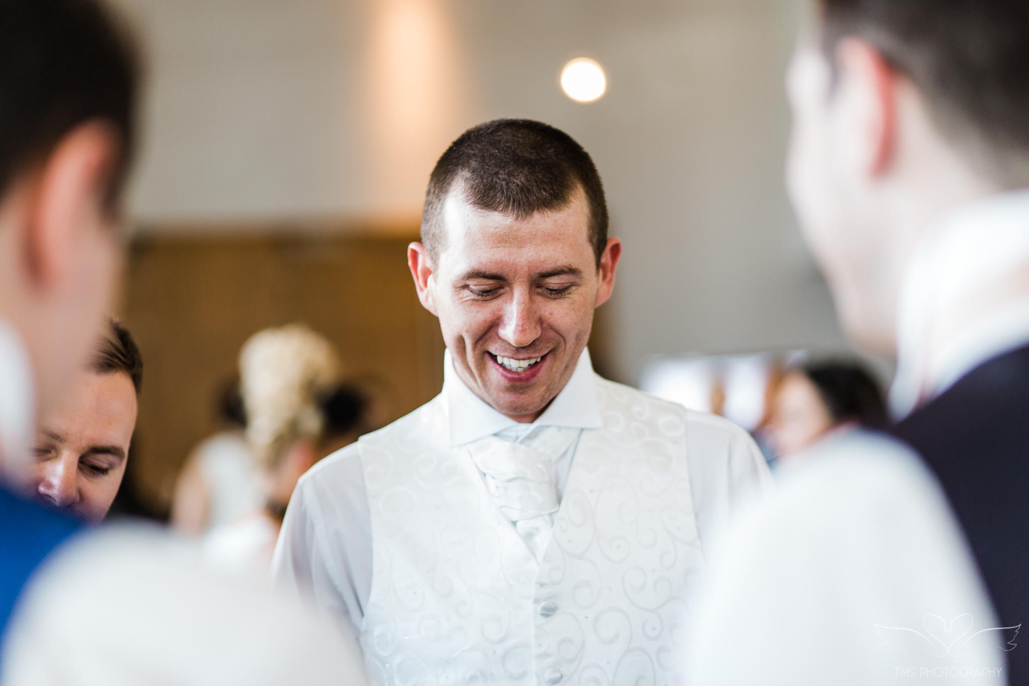 Wedding_photography_Hilton_liverpool_Albertdocks-115