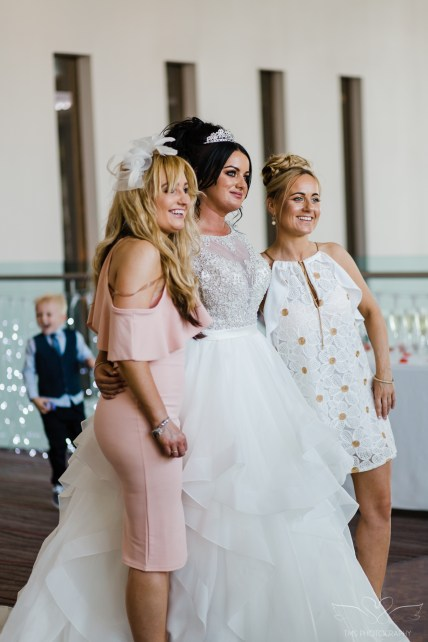 Wedding_photography_Hilton_liverpool_Albertdocks-120