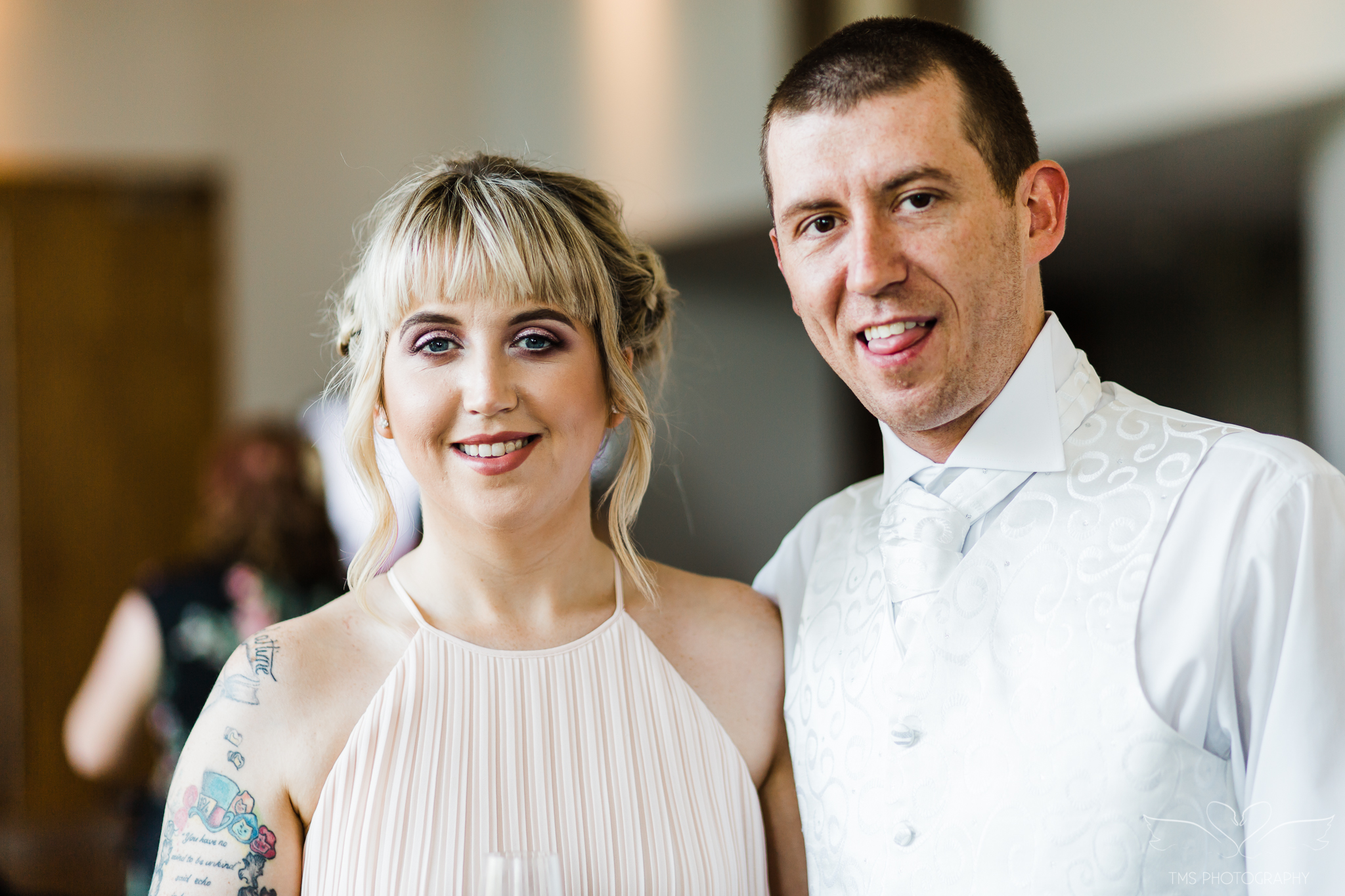 Wedding_photography_Hilton_liverpool_Albertdocks-122