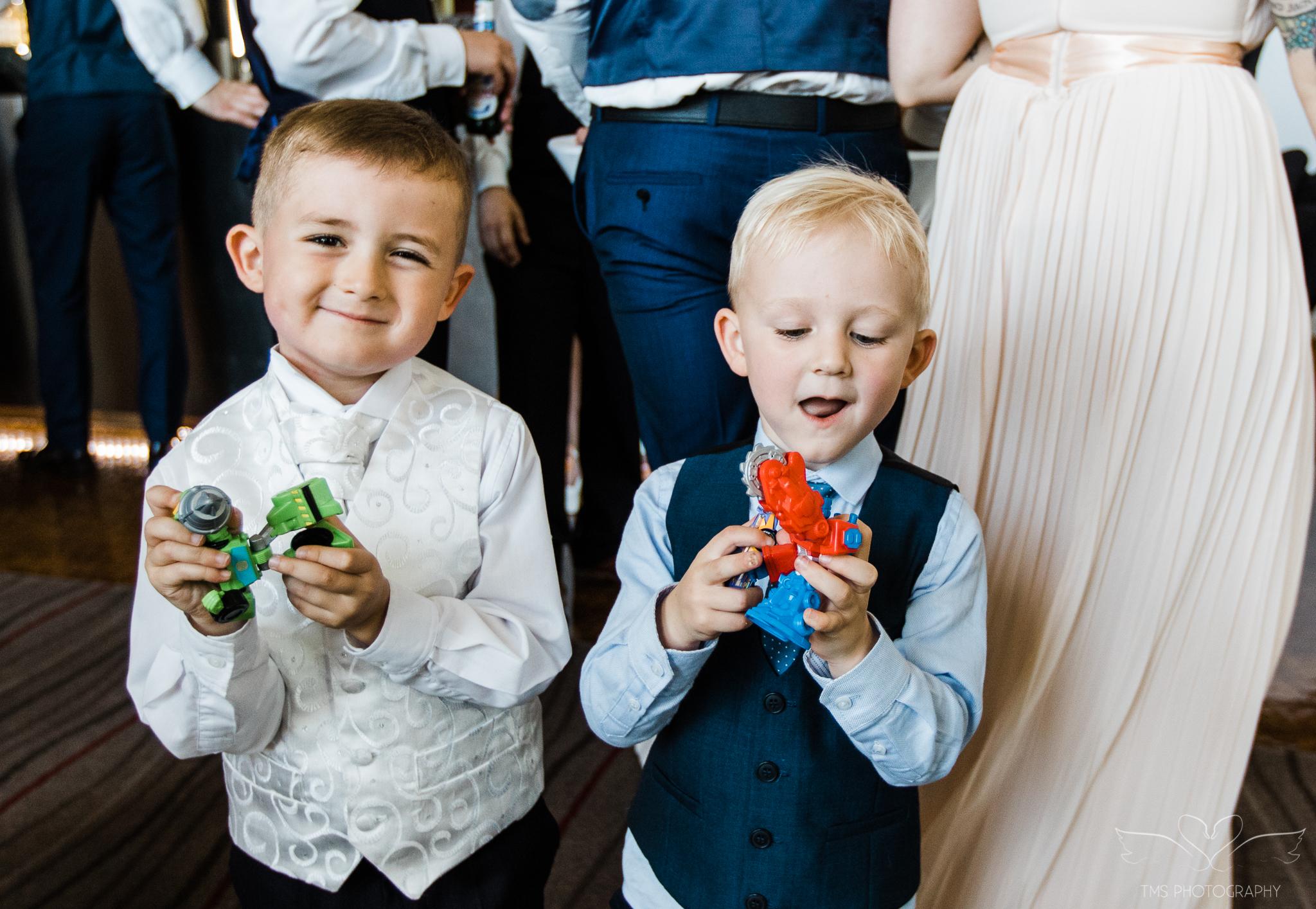 Wedding_photography_Hilton_liverpool_Albertdocks-123