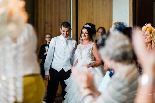 Wedding_photography_Hilton_liverpool_Albertdocks-126
