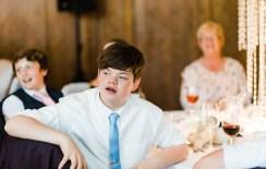 Wedding_photography_Hilton_liverpool_Albertdocks-129
