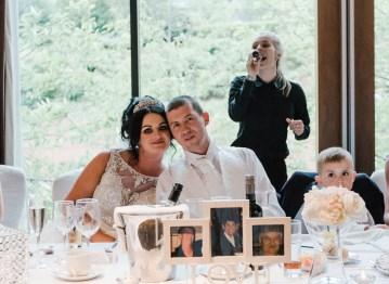 Wedding_photography_Hilton_liverpool_Albertdocks-132