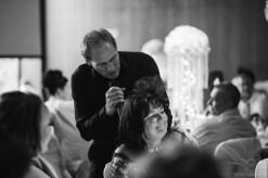 Wedding_photography_Hilton_liverpool_Albertdocks-134