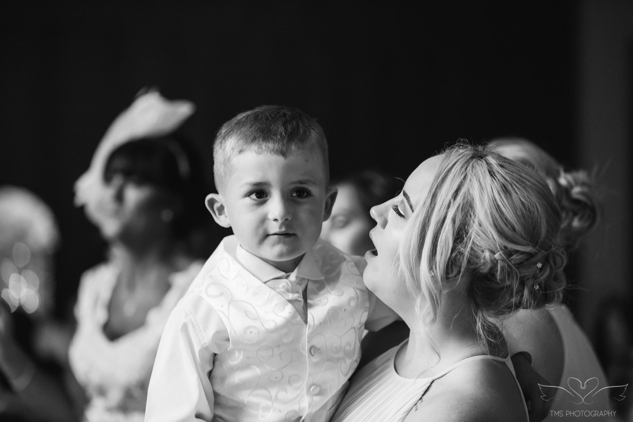 Wedding_photography_Hilton_liverpool_Albertdocks-137