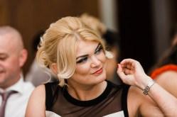 Wedding_photography_Hilton_liverpool_Albertdocks-147