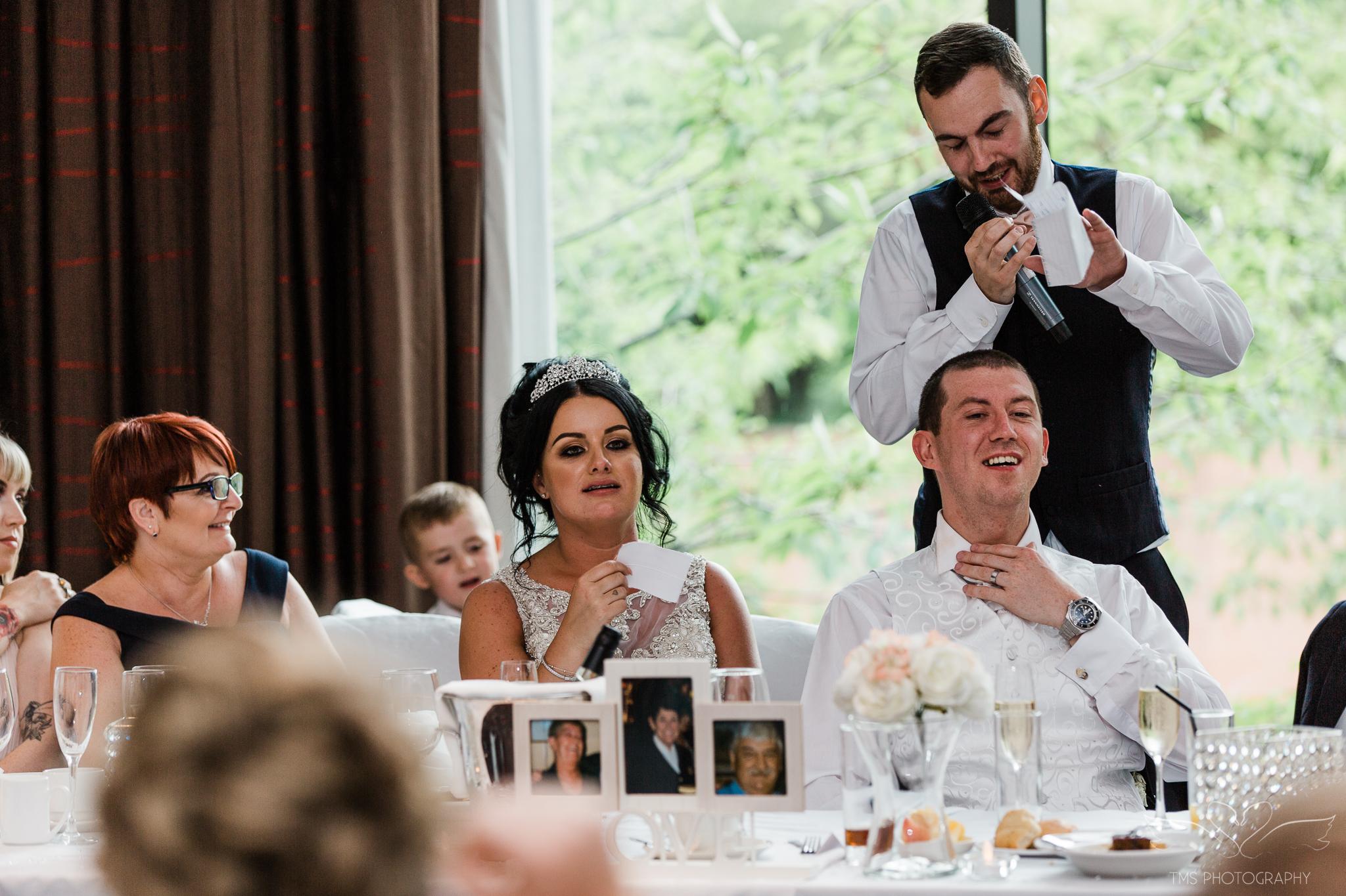 Wedding_photography_Hilton_liverpool_Albertdocks-148