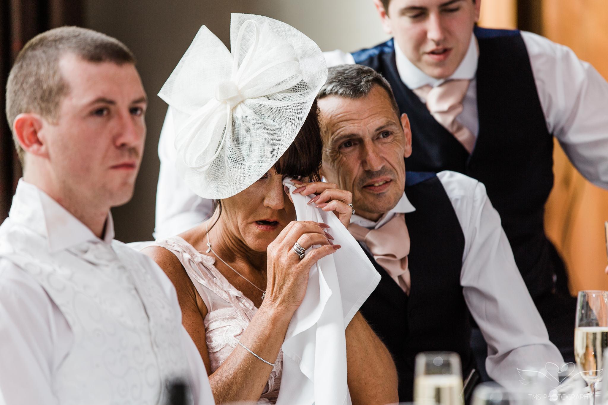 Wedding_photography_Hilton_liverpool_Albertdocks-153