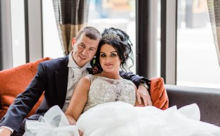 Wedding_photography_Hilton_liverpool_Albertdocks-155