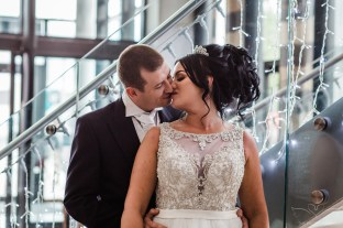 Wedding_photography_Hilton_liverpool_Albertdocks-157