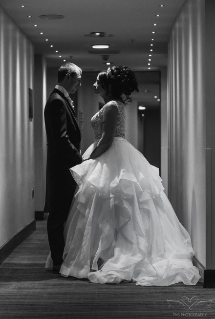 Wedding_photography_Hilton_liverpool_Albertdocks-158