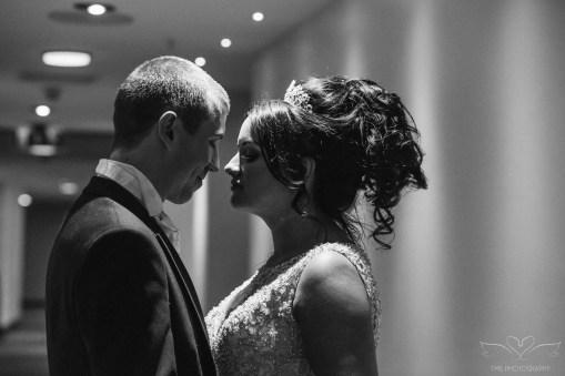 Wedding_photography_Hilton_liverpool_Albertdocks-159