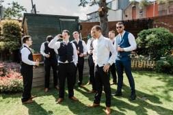 Wedding_photography_Hilton_liverpool_Albertdocks-16