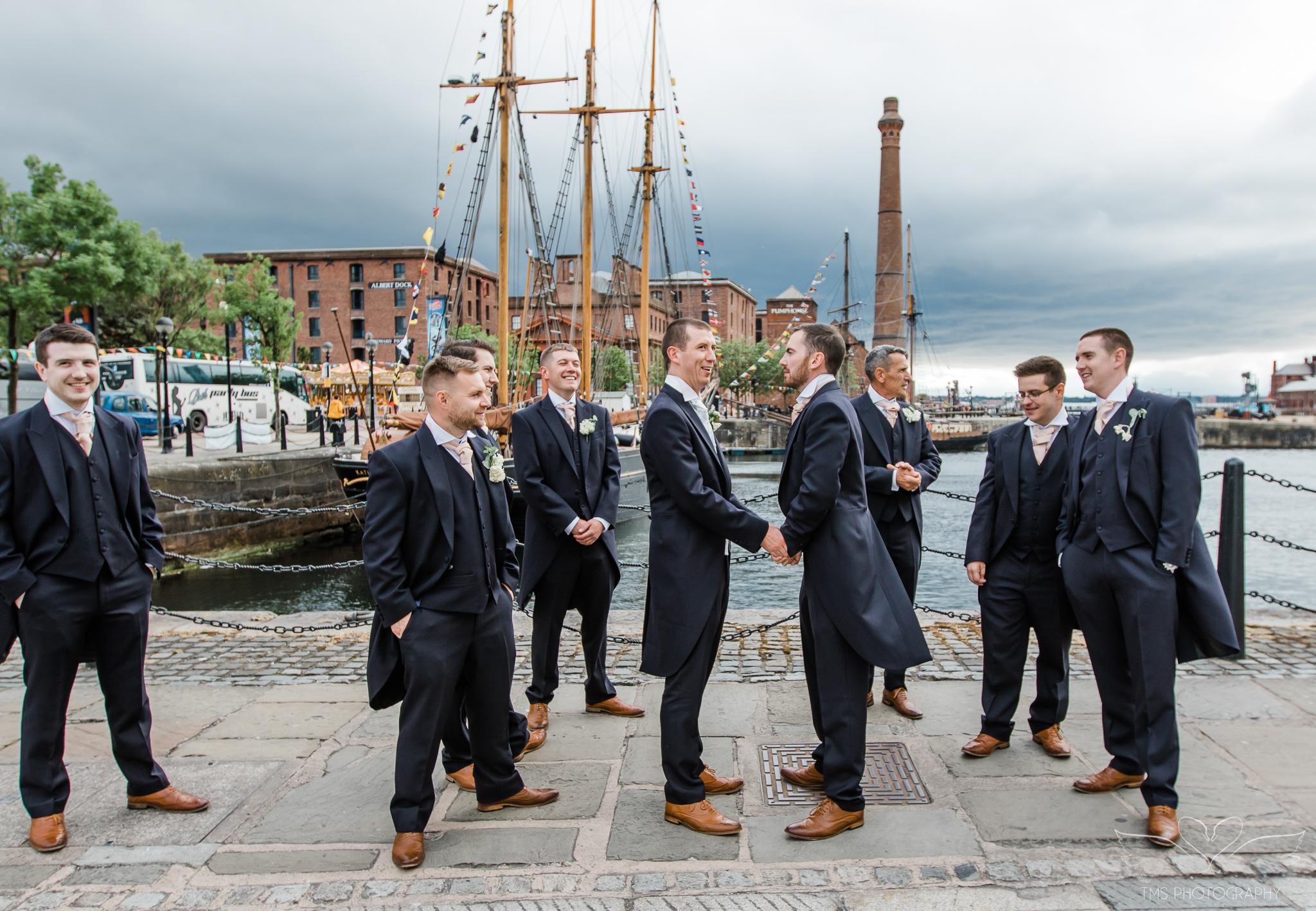 Wedding_photography_Hilton_liverpool_Albertdocks-167
