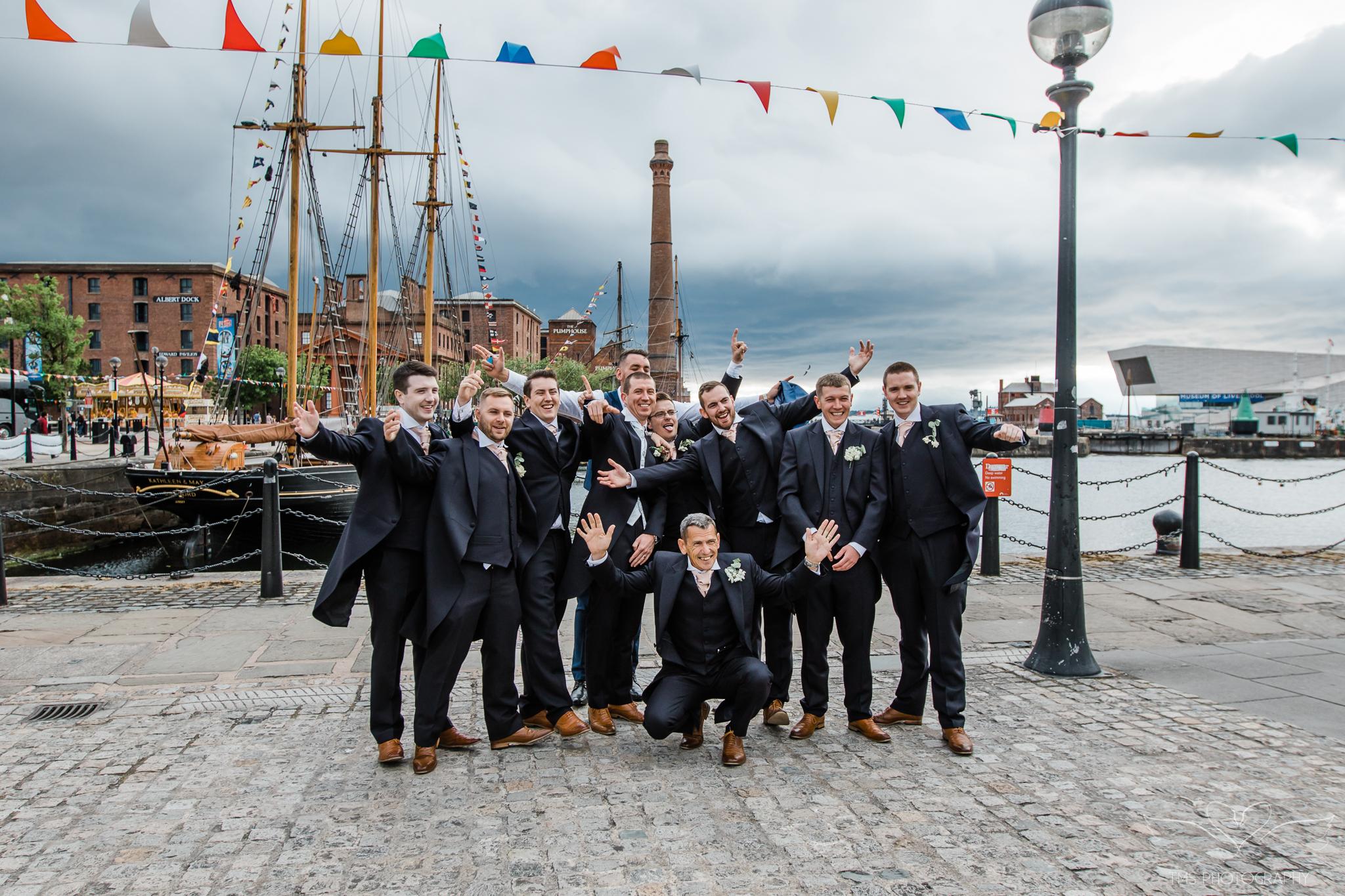 Wedding_photography_Hilton_liverpool_Albertdocks-168