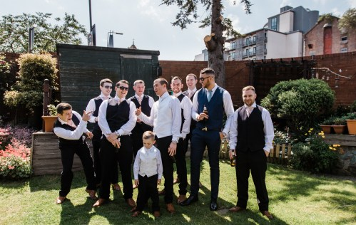 Wedding_photography_Hilton_liverpool_Albertdocks-17