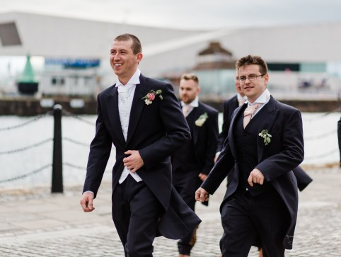Wedding_photography_Hilton_liverpool_Albertdocks-172