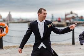 Wedding_photography_Hilton_liverpool_Albertdocks-173