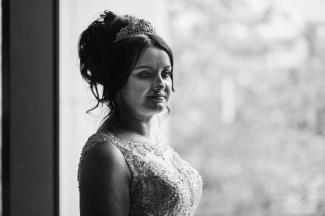 Wedding_photography_Hilton_liverpool_Albertdocks-175