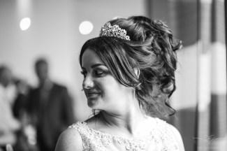 Wedding_photography_Hilton_liverpool_Albertdocks-176
