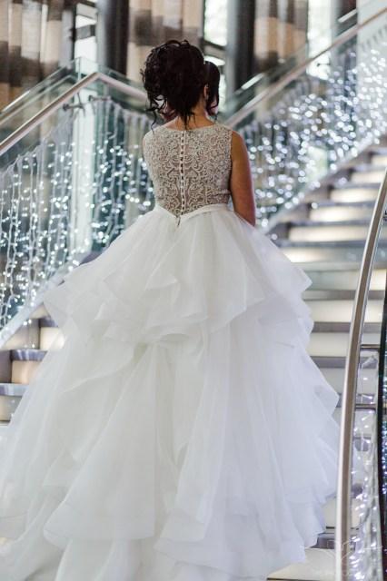 Wedding_photography_Hilton_liverpool_Albertdocks-178