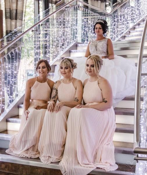 Wedding_photography_Hilton_liverpool_Albertdocks-181