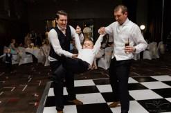 Wedding_photography_Hilton_liverpool_Albertdocks-182