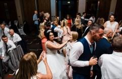Wedding_photography_Hilton_liverpool_Albertdocks-190