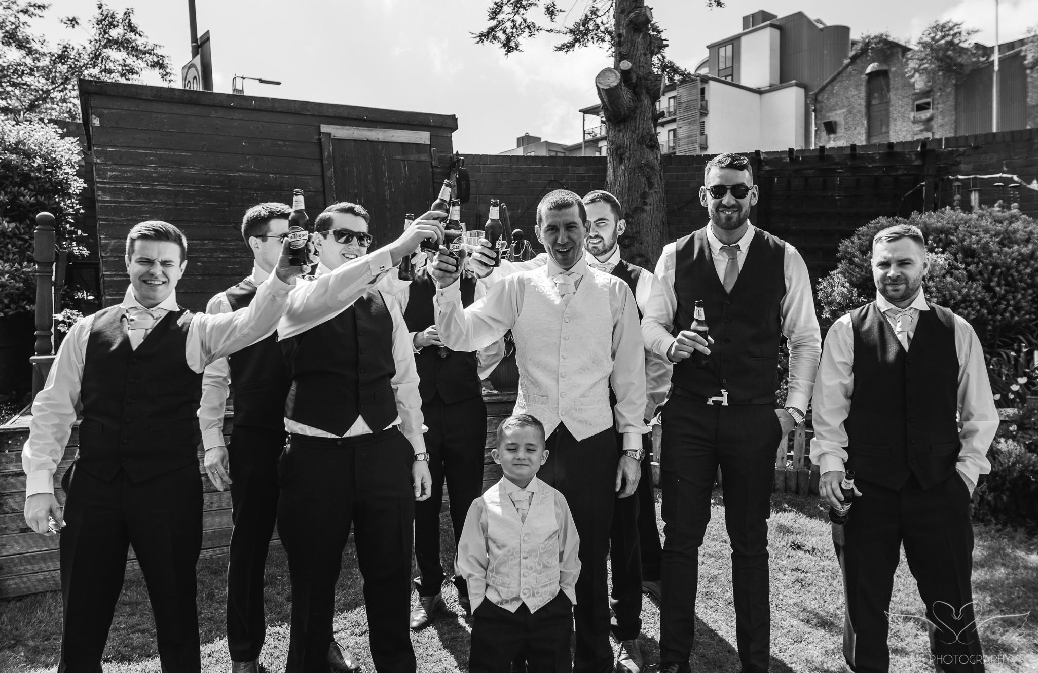 Wedding_photography_Hilton_liverpool_Albertdocks-20