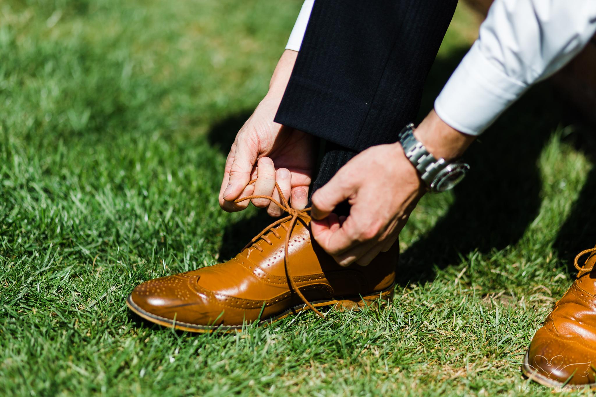 Wedding_photography_Hilton_liverpool_Albertdocks-25